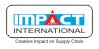 Abhi Impact International