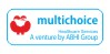 Multichoice Healthcare
